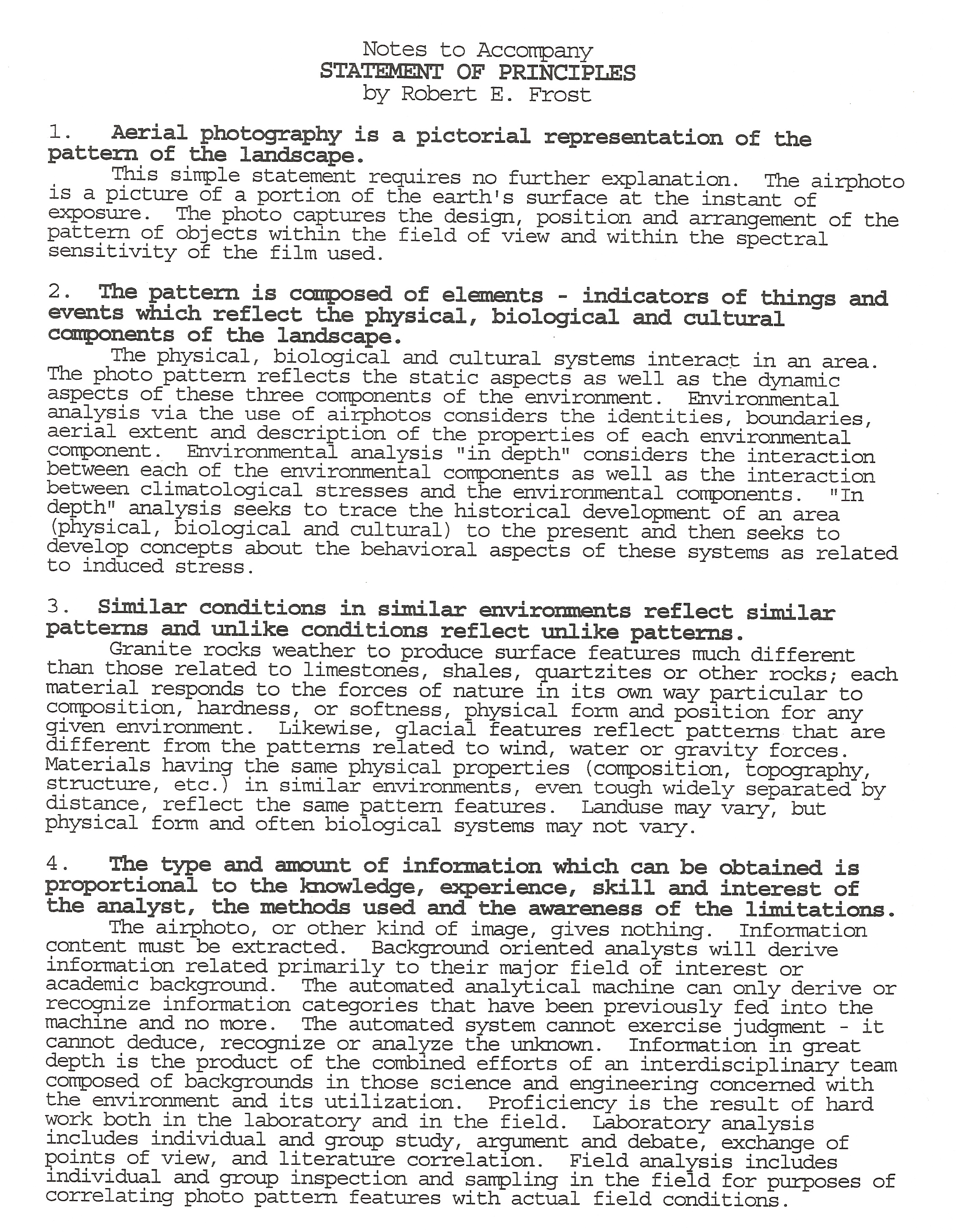 sample thesis statement stem cell research macbeth power essay macbeth essay on power gxart macbeth power abuse of power in macbeth and