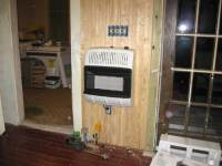 OHW  View topic - Anyone installed a ventless gas heater?