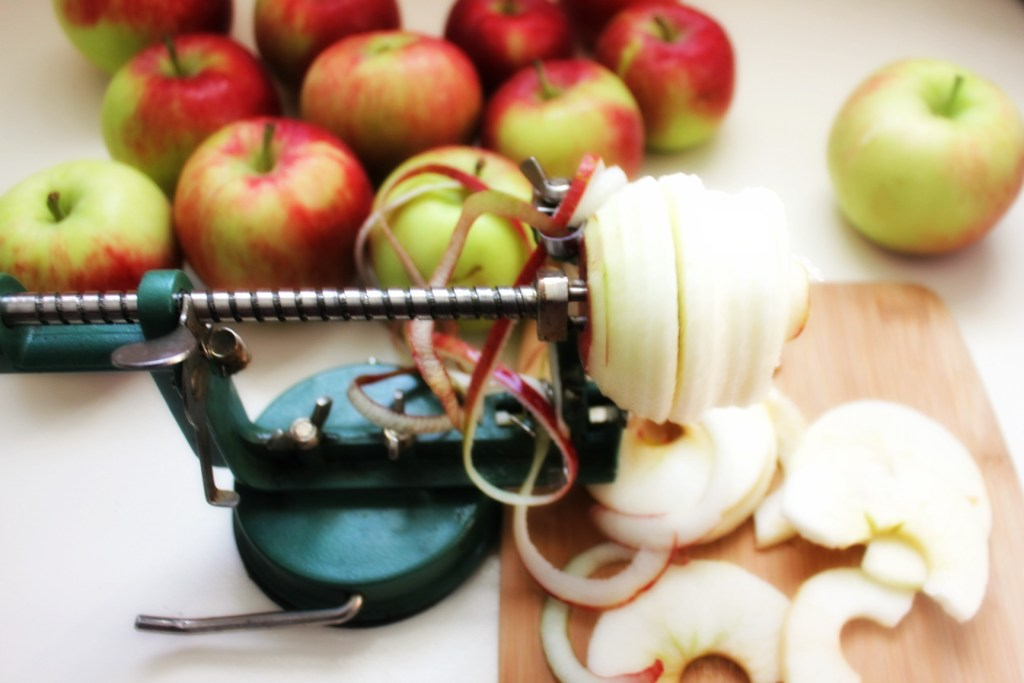 apple-slicing2edit