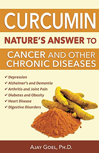 Claim Your Free Curcumin Guide In-Store! A $16.95 Value