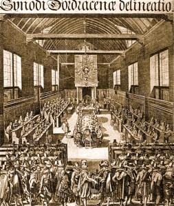 synode-von-dordrecht