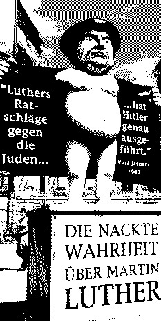 luther_unbeschoenigt