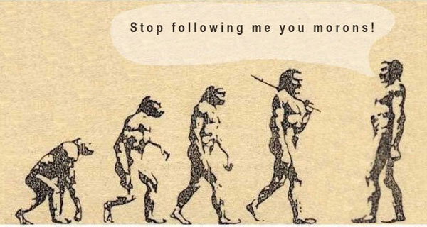 darwins-mistake