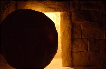 jesus-christ-resurrection