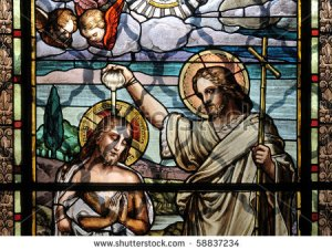 stock-photo-jesus-christ-baptism-by-saint-john-the-baptist-on-an-old-stained-glass-window-decoration-unknown-58837234