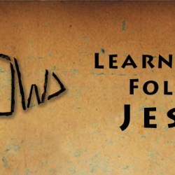 Jeremy Myers – Following Jesus Away from Religion