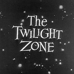 [#17] – Greg Boyd – The Twilight Zone (Colossians 3:13)