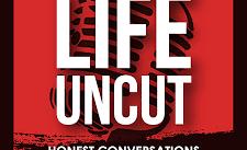 life uncut show