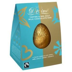 341962-Divine-Toffee-Sea-Salt-Milk-Chocolate-Egg-100g