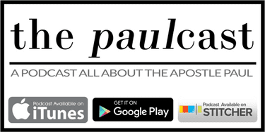Subscribe to The Paulcast