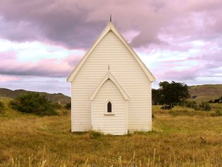 The Sabbath | Episode 63