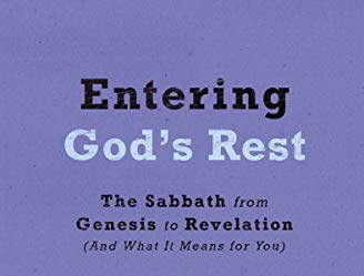 The Sabbath with Ken Golden