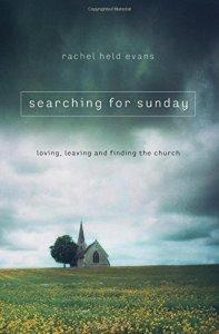 searching-sunday