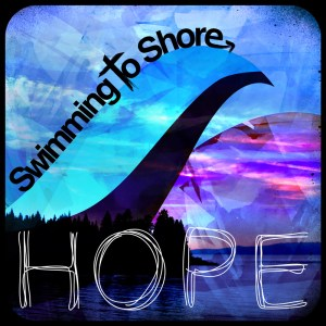 hope-final-ep-cover