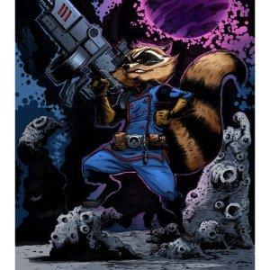 arm-raccoon