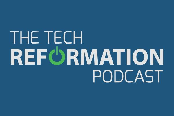 tech-reformation-logo