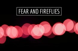 fear-and-firefliesx1200