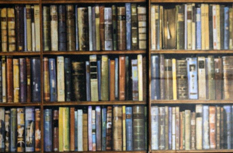 reading-list