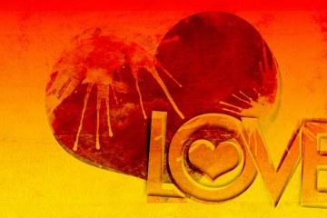 love-languages