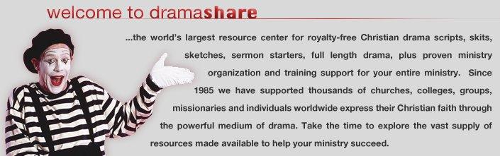 DramaShare