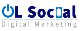 OL Social Digital Marketing