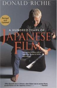 hundred years of film