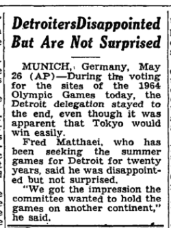 May 27, 1959, New York Times