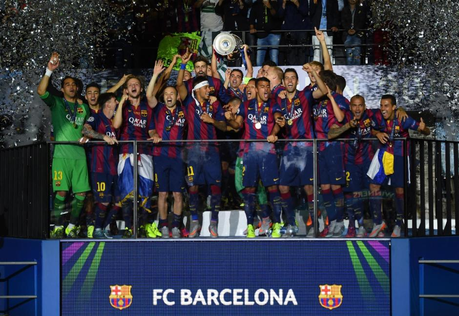 fc barcelona uefa.jpg