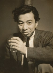Kensuke Ishizu