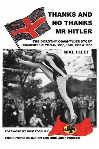 thanks and no thanks mr hitler