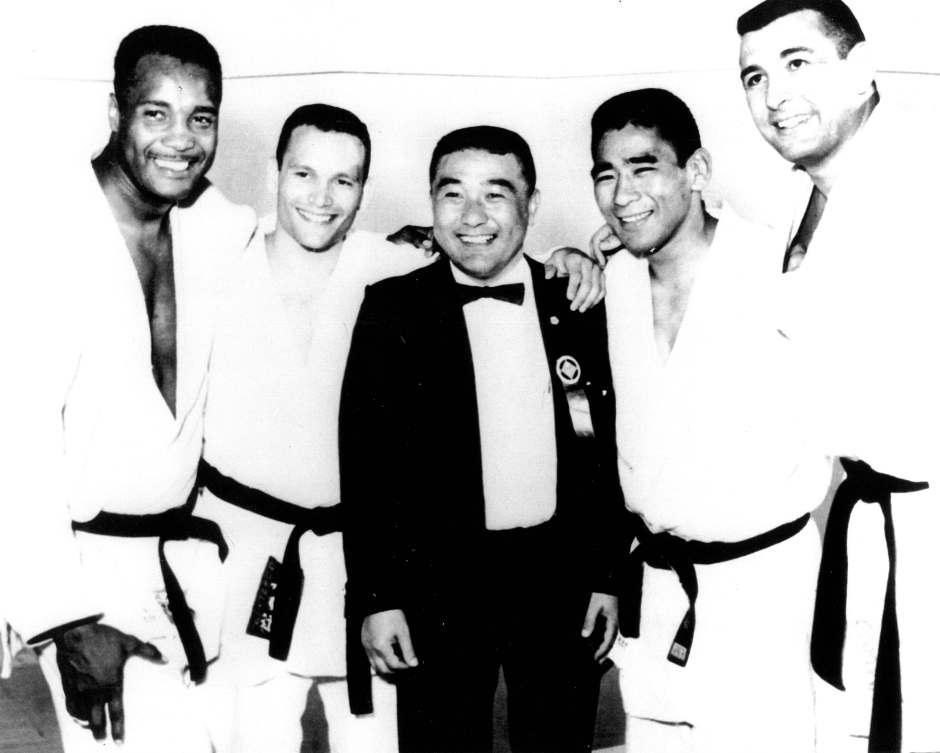64_judo_olympics_2