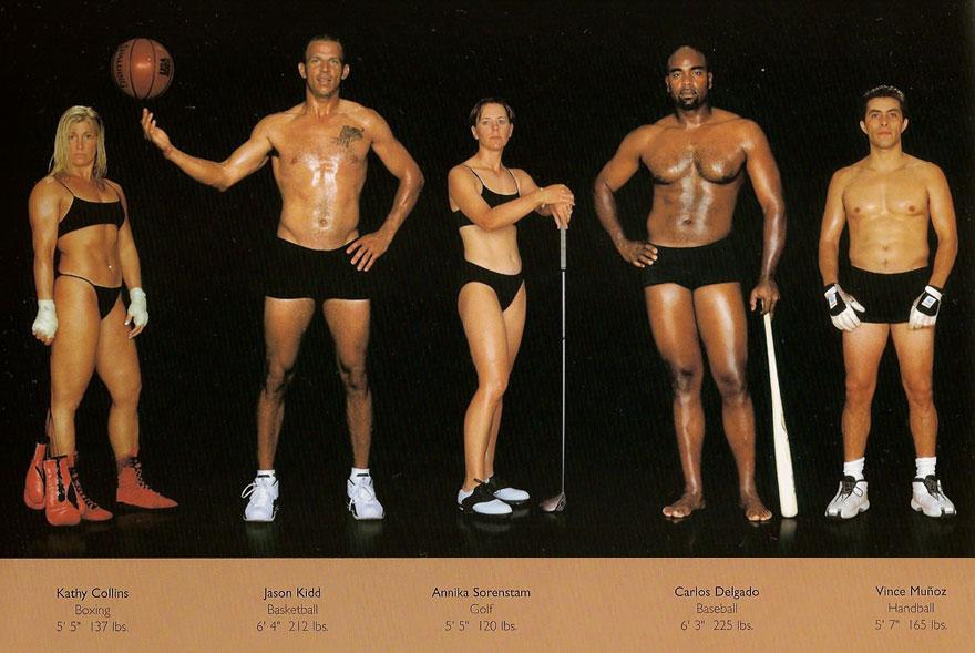 Schatz Athletes 4