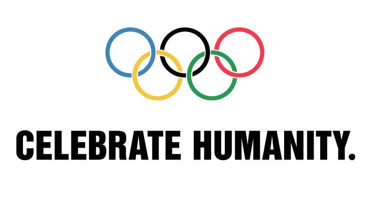 Celebrate Humanity logo.jpg