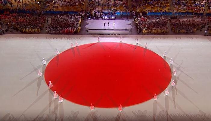 Rio Closing Ceremony_1