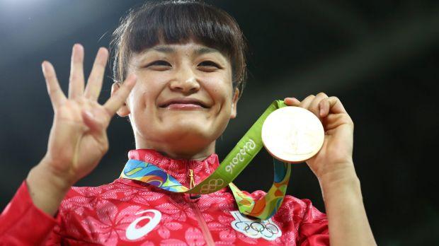 kaori-icho-four-time-gold-medalist