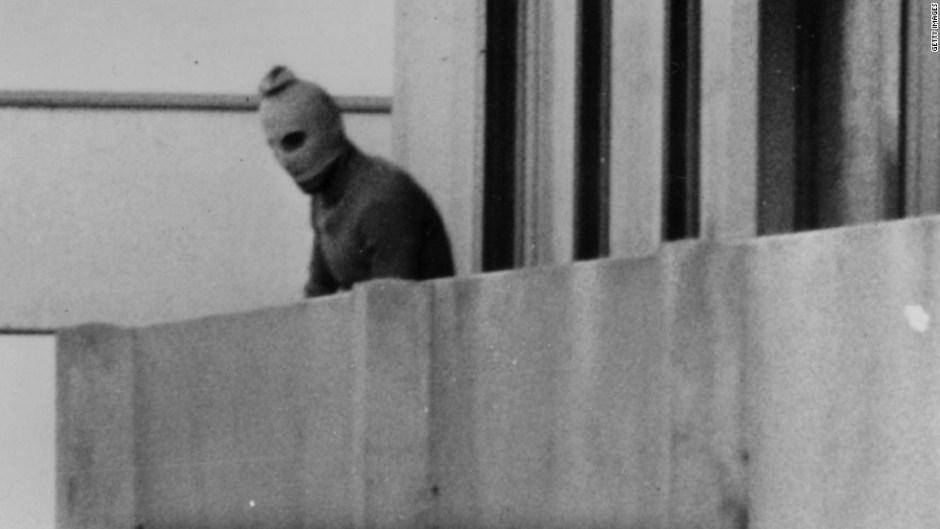 munich-olympics-terrorist