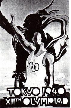 1940-olympics-art_wada