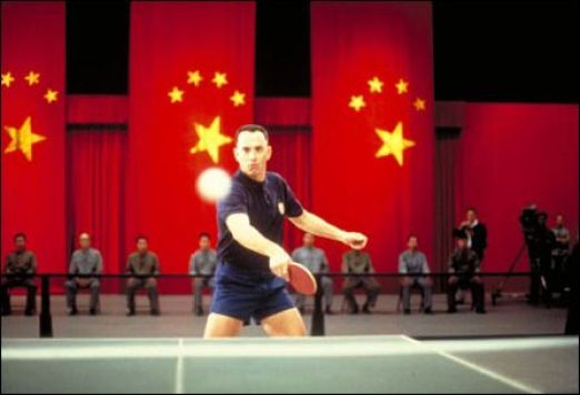 forrest-gump-in-china