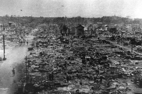 tokyo-1945-firebombinb-aftermath