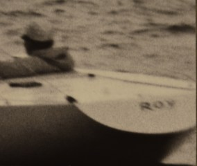 a-boat-named-roy-2