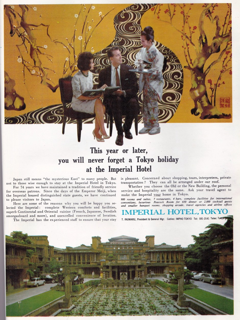 imperial-hotel-ad-1964