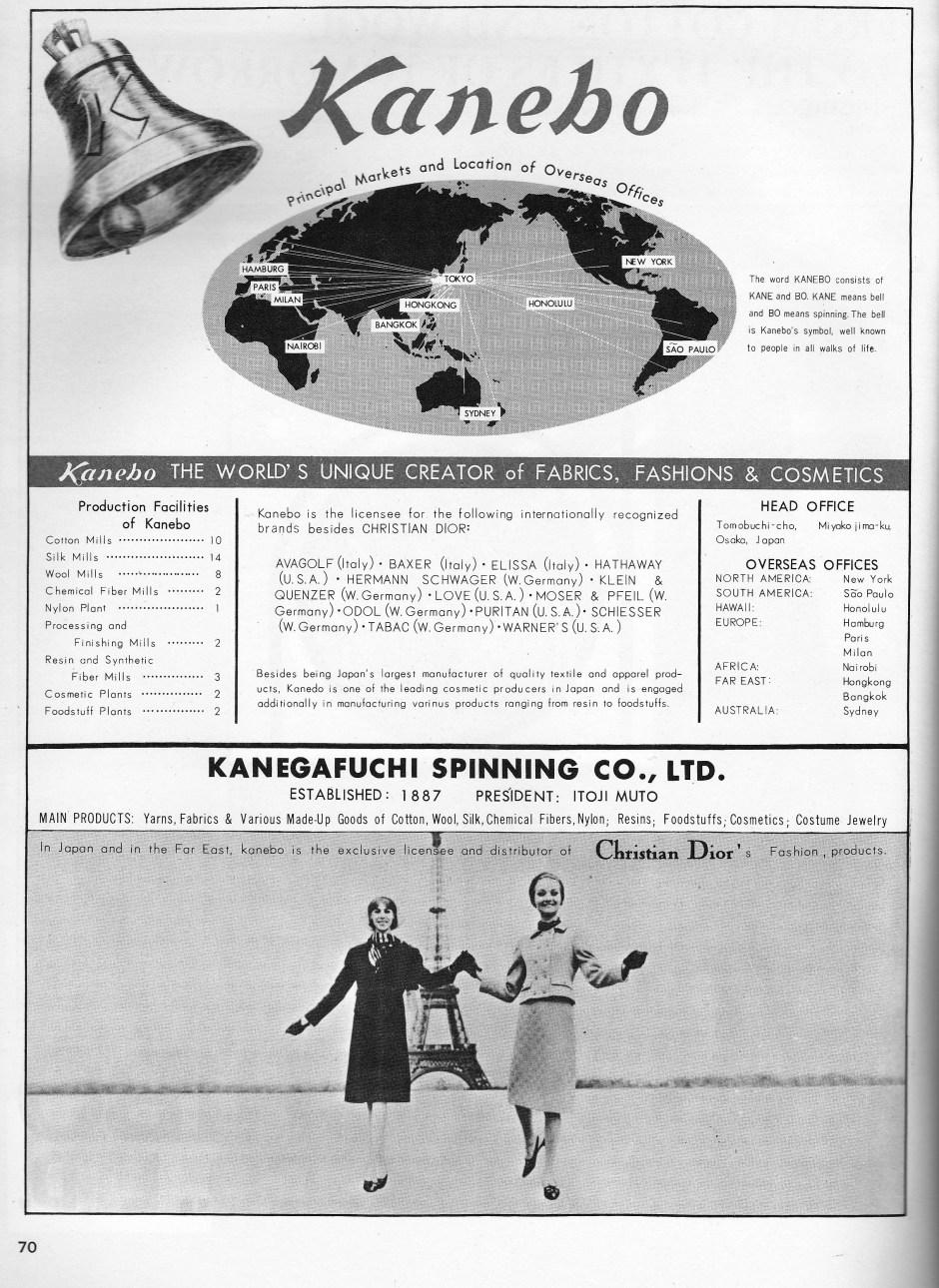 kanebo-ad_souvenir