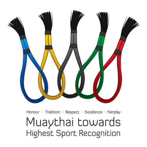 muay-thai-towards-olympics