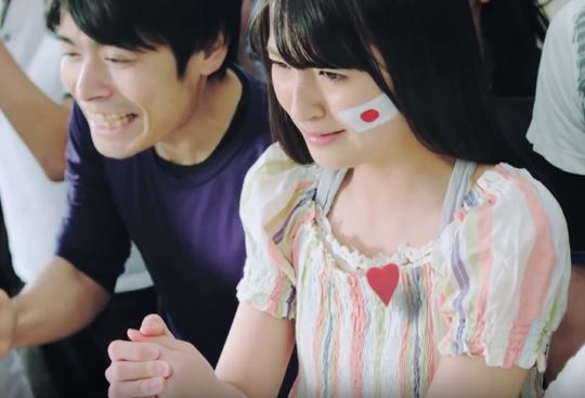 tokyo-promotional-video-heart
