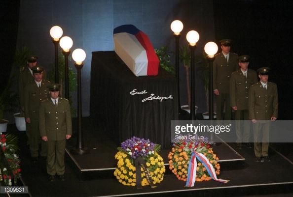 emil-zatopek-funeral