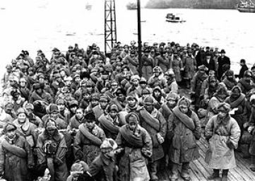japanese_soldiers_returning_from_siberia_1946
