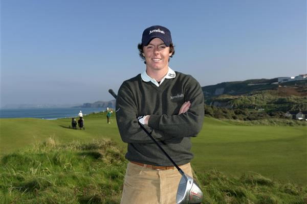 rory-mcilroy-in-northern-ireland