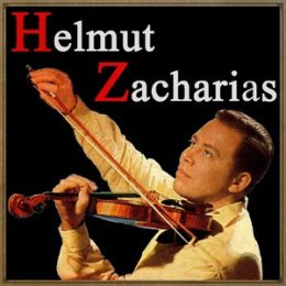helmu-zacharias