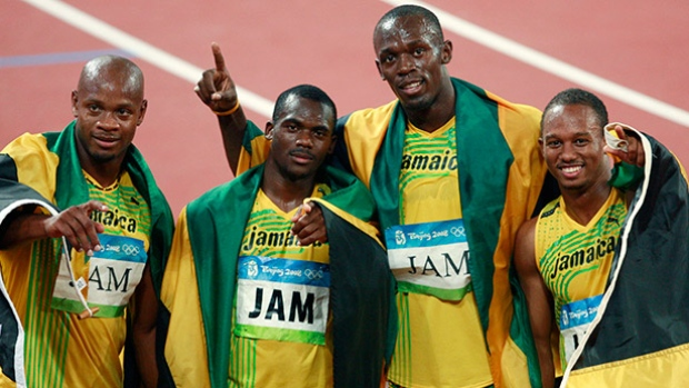 jamaica-4x100-beijing