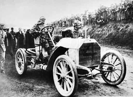 motor-racing-at-the-1900-olympics